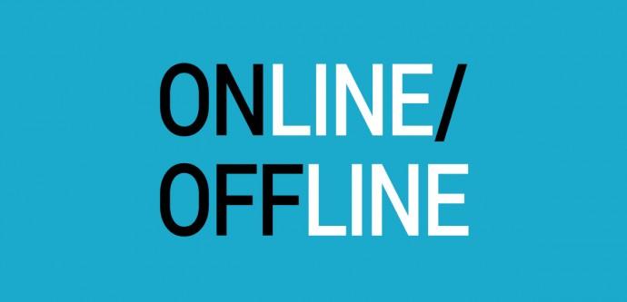 meerwasserfische online kaufen