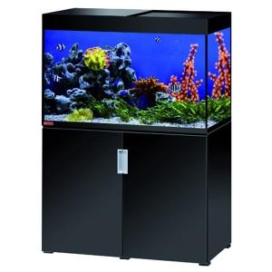 eheim-incpiria-marine-300-schwarz52974e4e90ee1_720x600