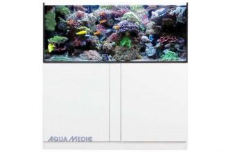 aqua-medic-h-xenia-130-14358325172-1200x1200_720x600