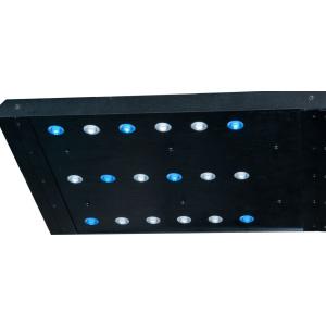 AquaReef LED für Nano Aquarium