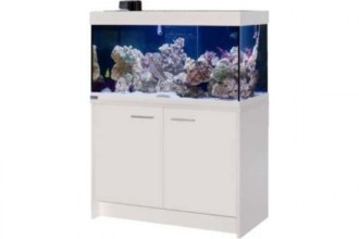 eheim-meerwasser-aquarium-scubaline-250-marine-eh-0291003-2e0a33da
