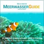 Meerwasser Buch Guide